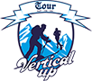 Vertical Up Tour 2018